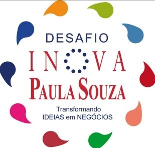 INOVA2015